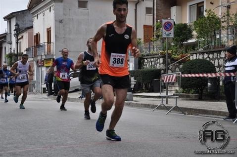 VI° Trofeo Città di MONTORO 10 novembre 2019....  foto scattate da Annapaola Grimaldi - foto 134