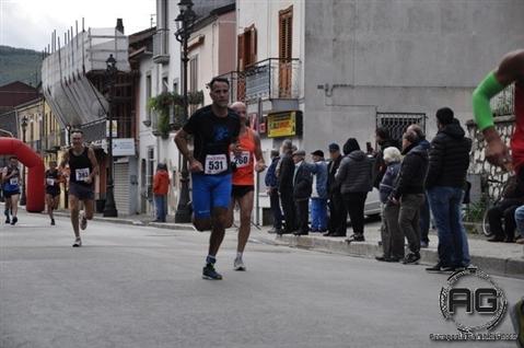 VI° Trofeo Città di MONTORO 10 novembre 2019....  foto scattate da Annapaola Grimaldi - foto 135