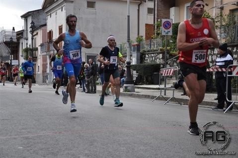VI° Trofeo Città di MONTORO 10 novembre 2019....  foto scattate da Annapaola Grimaldi - foto 136