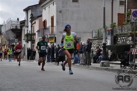 VI° Trofeo Città di MONTORO 10 novembre 2019....  foto scattate da Annapaola Grimaldi - foto 137