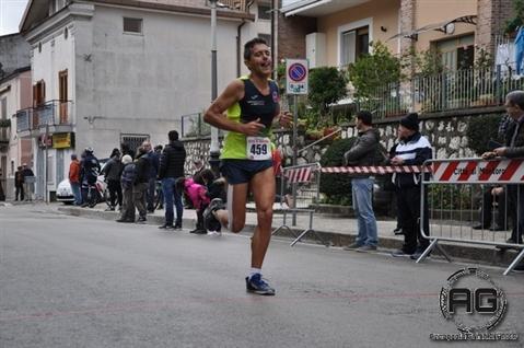 VI° Trofeo Città di MONTORO 10 novembre 2019....  foto scattate da Annapaola Grimaldi - foto 138