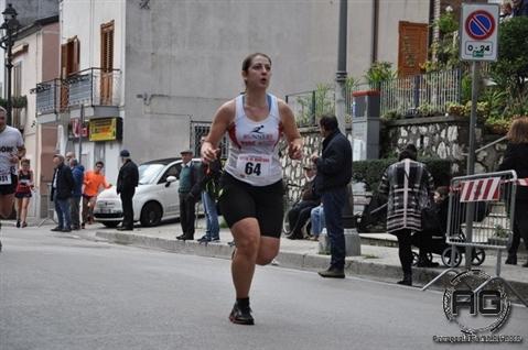 VI° Trofeo Città di MONTORO 10 novembre 2019....  foto scattate da Annapaola Grimaldi - foto 139