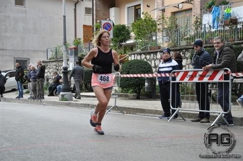 VI° Trofeo Città di MONTORO 10 novembre 2019....  foto scattate da Annapaola Grimaldi - foto 140