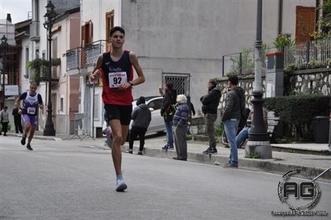 VI° Trofeo Città di MONTORO 10 novembre 2019....  foto scattate da Annapaola Grimaldi - foto 141