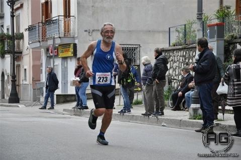 VI° Trofeo Città di MONTORO 10 novembre 2019....  foto scattate da Annapaola Grimaldi - foto 142