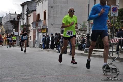 VI° Trofeo Città di MONTORO 10 novembre 2019....  foto scattate da Annapaola Grimaldi - foto 143