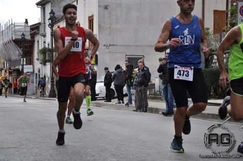 VI° Trofeo Città di MONTORO 10 novembre 2019....  foto scattate da Annapaola Grimaldi - foto 144