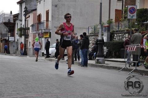VI° Trofeo Città di MONTORO 10 novembre 2019....  foto scattate da Annapaola Grimaldi - foto 145