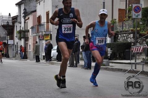 VI° Trofeo Città di MONTORO 10 novembre 2019....  foto scattate da Annapaola Grimaldi - foto 146