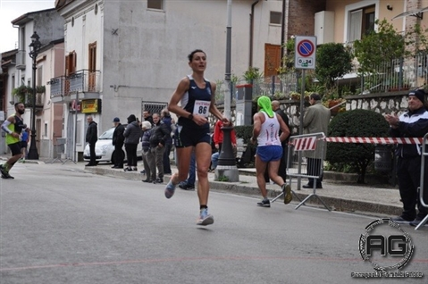 VI° Trofeo Città di MONTORO 10 novembre 2019....  foto scattate da Annapaola Grimaldi - foto 147