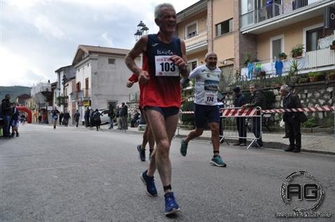 VI° Trofeo Città di MONTORO 10 novembre 2019....  foto scattate da Annapaola Grimaldi - foto 148