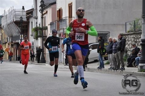 VI° Trofeo Città di MONTORO 10 novembre 2019....  foto scattate da Annapaola Grimaldi - foto 149