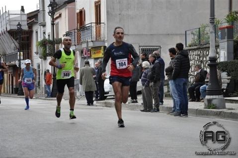 VI° Trofeo Città di MONTORO 10 novembre 2019....  foto scattate da Annapaola Grimaldi - foto 150