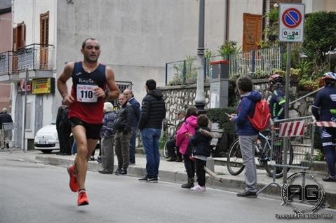 VI° Trofeo Città di MONTORO 10 novembre 2019....  foto scattate da Annapaola Grimaldi - foto 151