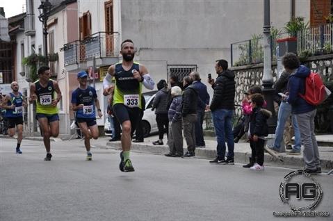 VI° Trofeo Città di MONTORO 10 novembre 2019....  foto scattate da Annapaola Grimaldi - foto 152