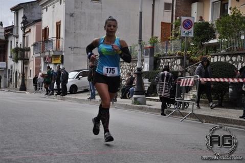 VI° Trofeo Città di MONTORO 10 novembre 2019....  foto scattate da Annapaola Grimaldi - foto 153