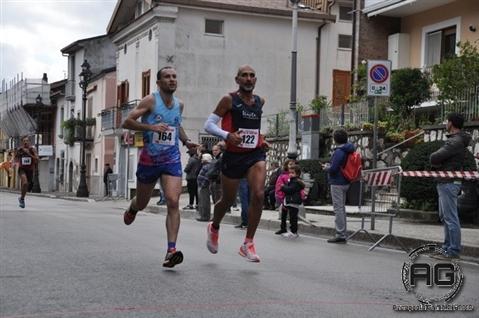 VI° Trofeo Città di MONTORO 10 novembre 2019....  foto scattate da Annapaola Grimaldi - foto 154