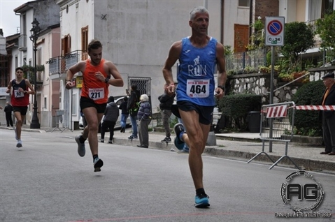 VI° Trofeo Città di MONTORO 10 novembre 2019....  foto scattate da Annapaola Grimaldi - foto 155
