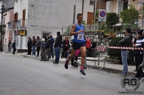 VI° Trofeo Città di MONTORO 10 novembre 2019....  foto scattate da Annapaola Grimaldi - foto 156