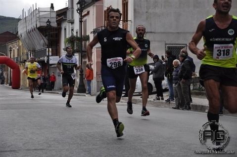 VI° Trofeo Città di MONTORO 10 novembre 2019....  foto scattate da Annapaola Grimaldi - foto 157