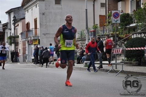 VI° Trofeo Città di MONTORO 10 novembre 2019....  foto scattate da Annapaola Grimaldi - foto 158