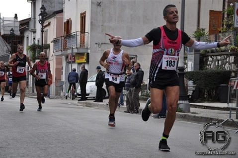 VI° Trofeo Città di MONTORO 10 novembre 2019....  foto scattate da Annapaola Grimaldi - foto 159