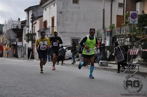 VI° Trofeo Città di MONTORO 10 novembre 2019....  foto scattate da Annapaola Grimaldi - foto 160