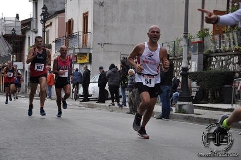 VI° Trofeo Città di MONTORO 10 novembre 2019....  foto scattate da Annapaola Grimaldi - foto 161