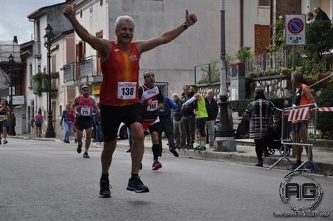 VI° Trofeo Città di MONTORO 10 novembre 2019....  foto scattate da Annapaola Grimaldi - foto 162