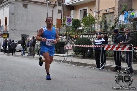 VI° Trofeo Città di MONTORO 10 novembre 2019....  foto scattate da Annapaola Grimaldi - foto 163