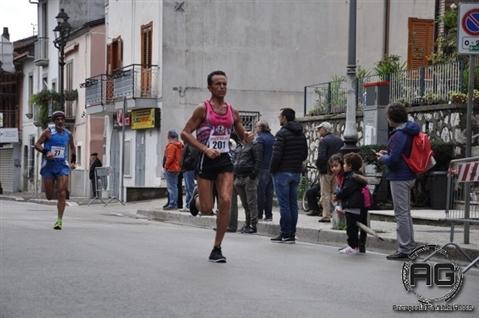 VI° Trofeo Città di MONTORO 10 novembre 2019....  foto scattate da Annapaola Grimaldi - foto 165