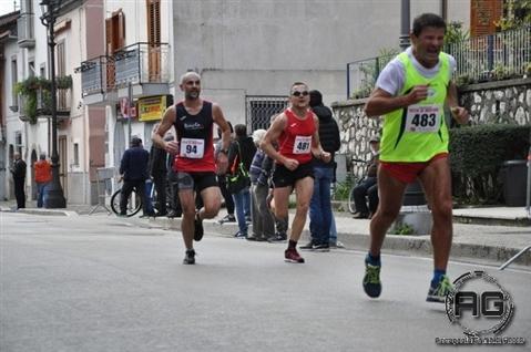 VI° Trofeo Città di MONTORO 10 novembre 2019....  foto scattate da Annapaola Grimaldi - foto 166