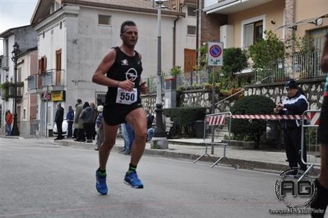 VI° Trofeo Città di MONTORO 10 novembre 2019....  foto scattate da Annapaola Grimaldi - foto 167
