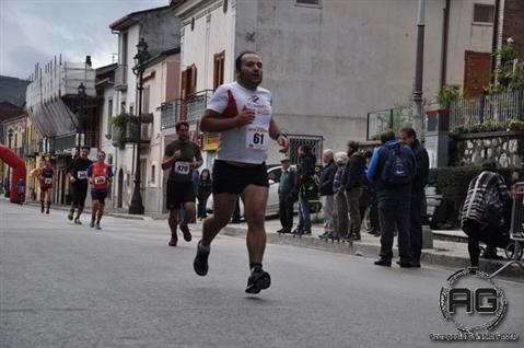 VI° Trofeo Città di MONTORO 10 novembre 2019....  foto scattate da Annapaola Grimaldi - foto 168