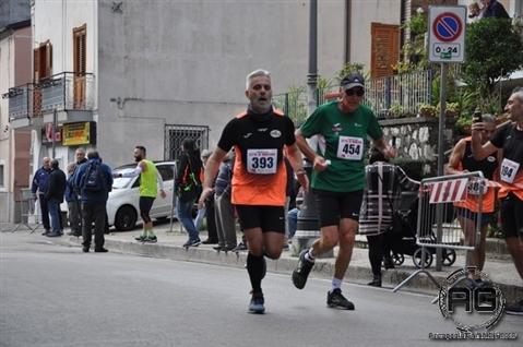 VI° Trofeo Città di MONTORO 10 novembre 2019....  foto scattate da Annapaola Grimaldi - foto 171