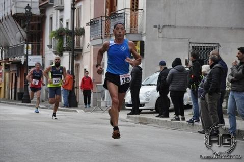 VI° Trofeo Città di MONTORO 10 novembre 2019....  foto scattate da Annapaola Grimaldi - foto 172