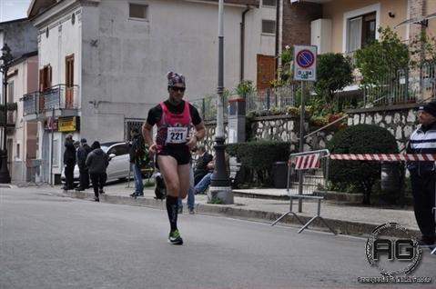 VI° Trofeo Città di MONTORO 10 novembre 2019....  foto scattate da Annapaola Grimaldi - foto 173