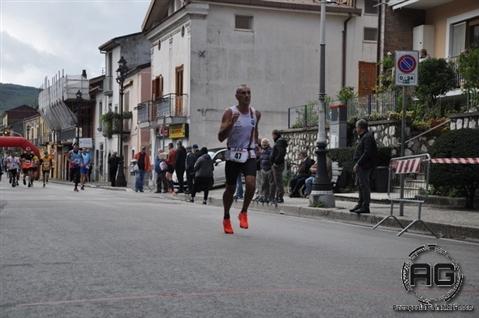 VI° Trofeo Città di MONTORO 10 novembre 2019....  foto scattate da Annapaola Grimaldi - foto 174
