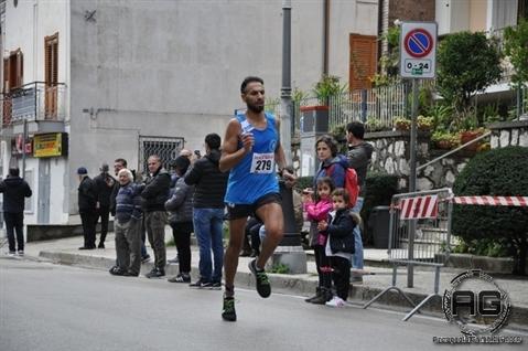 VI° Trofeo Città di MONTORO 10 novembre 2019....  foto scattate da Annapaola Grimaldi - foto 175
