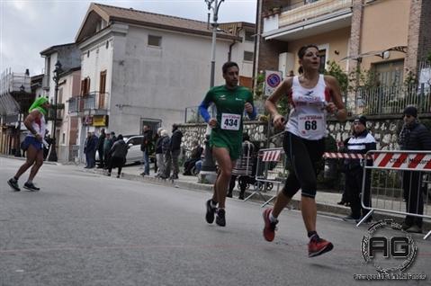 VI° Trofeo Città di MONTORO 10 novembre 2019....  foto scattate da Annapaola Grimaldi - foto 176