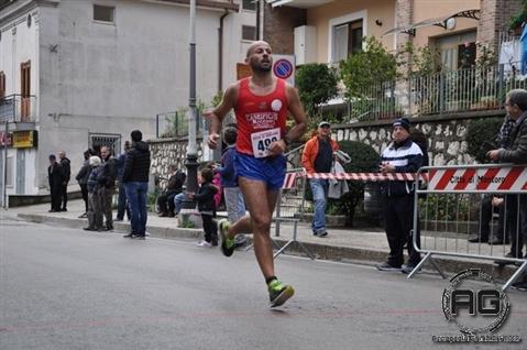 VI° Trofeo Città di MONTORO 10 novembre 2019....  foto scattate da Annapaola Grimaldi - foto 177