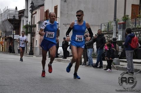 VI° Trofeo Città di MONTORO 10 novembre 2019....  foto scattate da Annapaola Grimaldi - foto 179