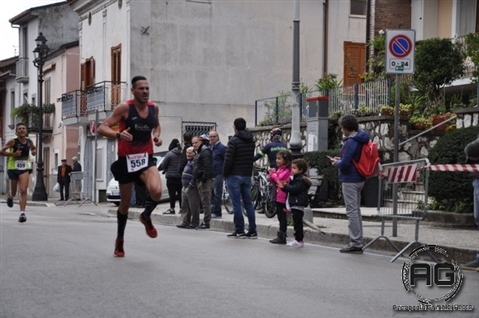 VI° Trofeo Città di MONTORO 10 novembre 2019....  foto scattate da Annapaola Grimaldi - foto 180