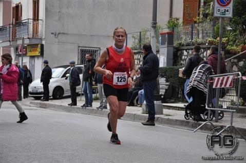 VI° Trofeo Città di MONTORO 10 novembre 2019....  foto scattate da Annapaola Grimaldi - foto 181