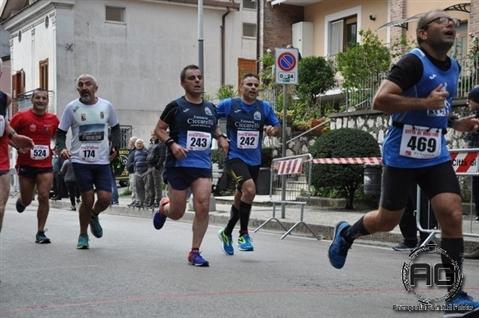 VI° Trofeo Città di MONTORO 10 novembre 2019....  foto scattate da Annapaola Grimaldi - foto 183