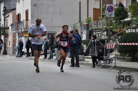 VI° Trofeo Città di MONTORO 10 novembre 2019....  foto scattate da Annapaola Grimaldi - foto 184