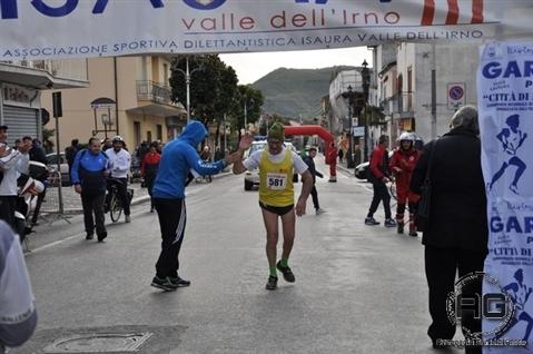 VI° Trofeo Città di MONTORO 10 novembre 2019....  foto scattate da Annapaola Grimaldi - foto 185