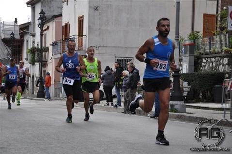 VI° Trofeo Città di MONTORO 10 novembre 2019....  foto scattate da Annapaola Grimaldi - foto 186