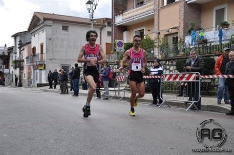 VI° Trofeo Città di MONTORO 10 novembre 2019....  foto scattate da Annapaola Grimaldi - foto 187