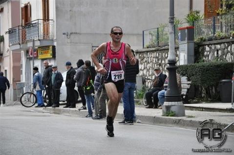 VI° Trofeo Città di MONTORO 10 novembre 2019....  foto scattate da Annapaola Grimaldi - foto 188